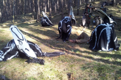 2012-03-24-15_47_01