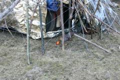 LARP_Experiment_Mar2012_39