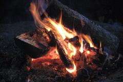 Feuerchen