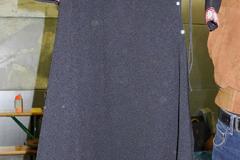 K06-06