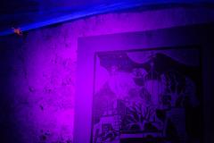 IMG_20151031_0327
