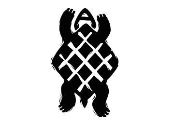 Abenteurer -Die Begegnung wird Gugelgilde-Projekt